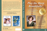 Play the Harp Beautifully - The DVD