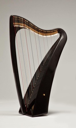 The 36-String Infinity