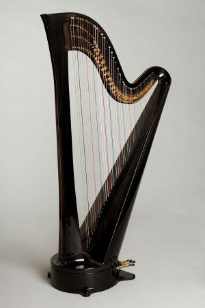 Heartland Harps - Starlight